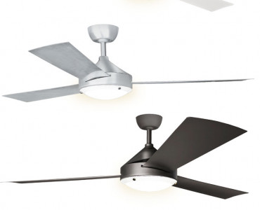 Led Ceiling Fans Ceiling Fan With Led Light
