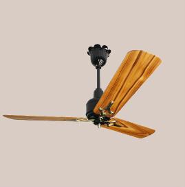 Best ceiling fans ceiling fans suppliers australia victorian heritage design mozeypictures Gallery