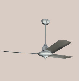 Best ceiling fans ceiling fans suppliers australia classic colonial fan mozeypictures Choice Image
