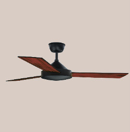 Best ceiling fans ceiling fans suppliers australia contemporary ceiling fan mozeypictures
