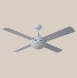 Best ceiling fans ceiling fans suppliers australia ceiling fans in australia dc motor mozeypictures Images