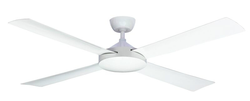 collections fans monte indoor by akova fan modern outdoor cool ceiling carlo main contemporary