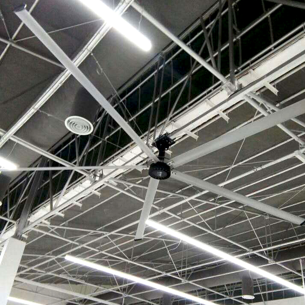 Large industrial ceiling fans warehouse ceiling fans fans city engine fan at warehouse mozeypictures Image collections