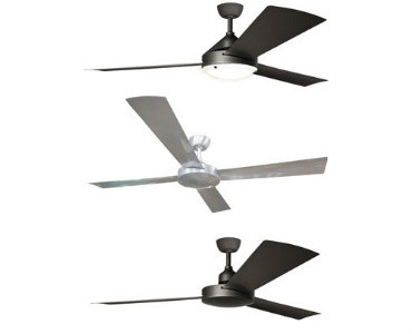 Outdoor ceiling fan with light outdoor ceiling fans online ceiling fan aloadofball Image collections