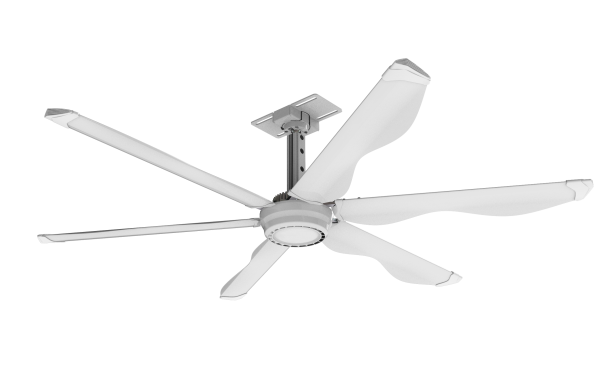 Aircool-white Full picture